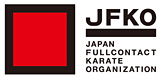 Japan Fullcontact Karate Organization